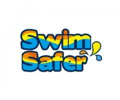 Swimsafer
