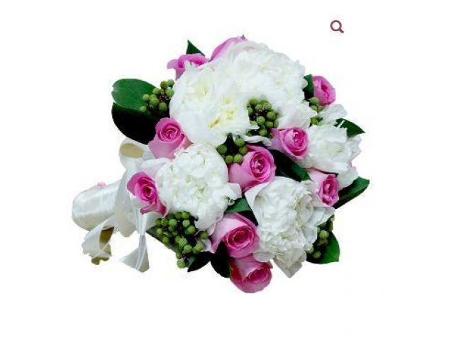 Wonderful Flora