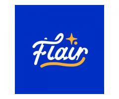 Flair Technologies Pte Ltd