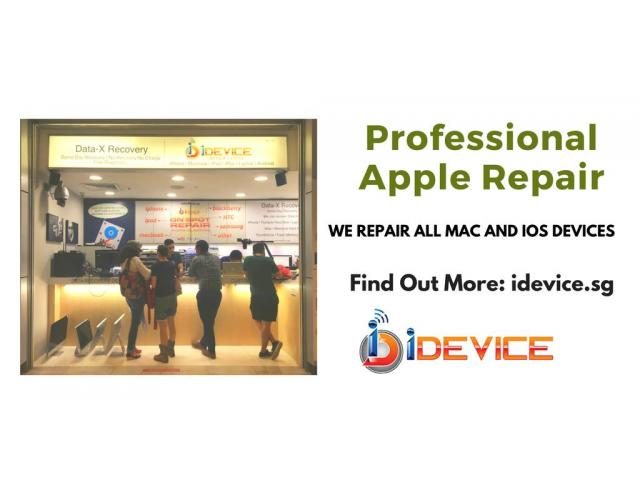 iDevice Repair Centre
