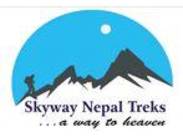 Skyway Nepal Treks