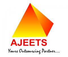Ajeets Management And Manpower Consultancy