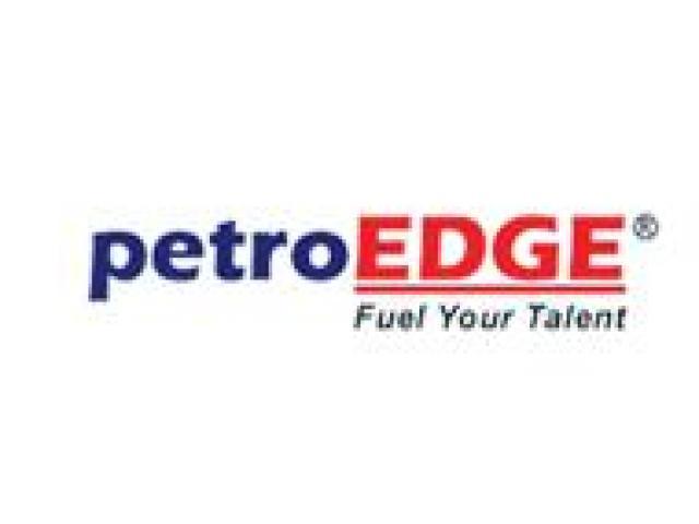 Asia Edge Pte Ltd