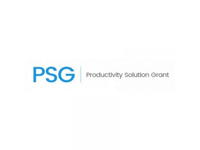 RapidCloud Singapore Pte Ltd (PSG Grant)