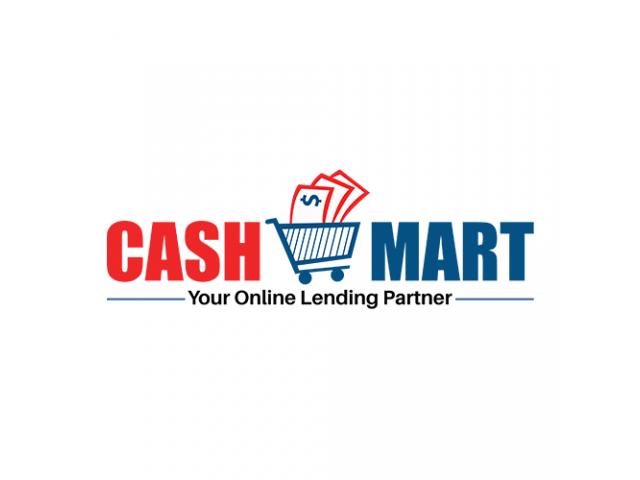 Cash Mart Singapore