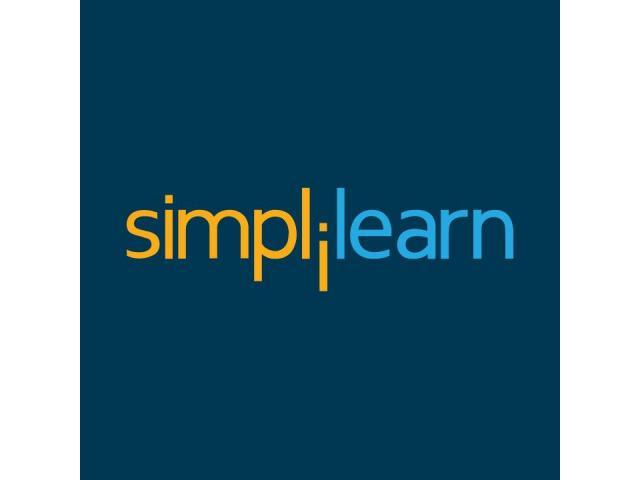 Simplilearn Singapore Pte Ltd