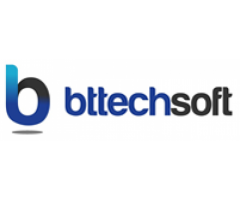 Business Thrust Techsoft Pte Ltd