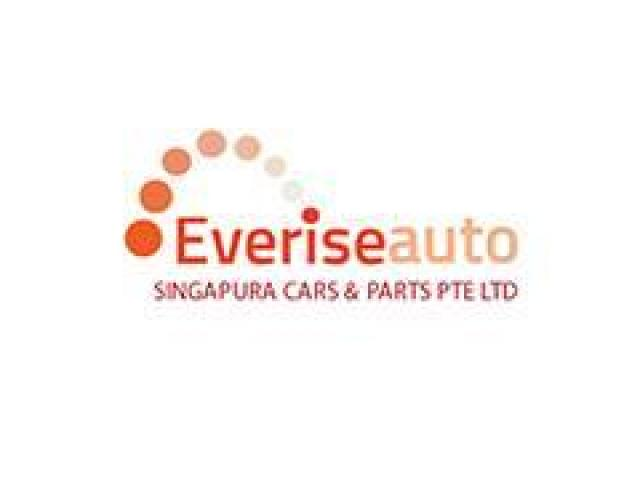 Everise Auto