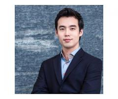 Dr Chua Cheng Yu - Thermage Singapore