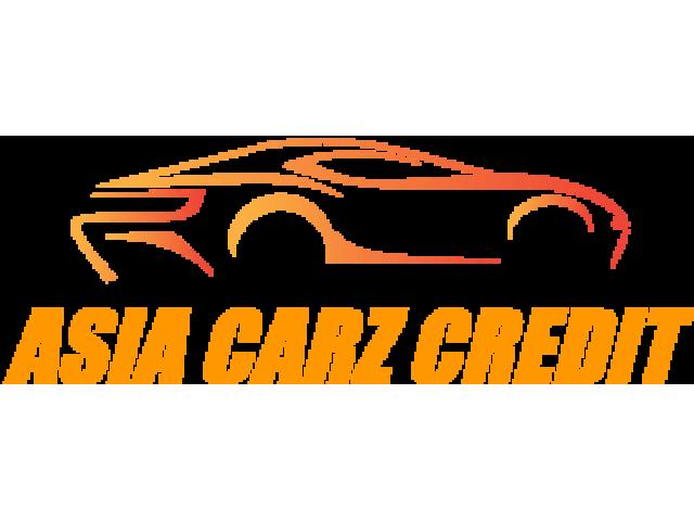 Asia Carz Credit Pte Ltd