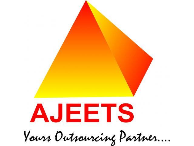 Ajeets Singapore