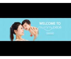 Mummy Bebe Singapore