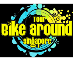 Bike Around Tour Singapore