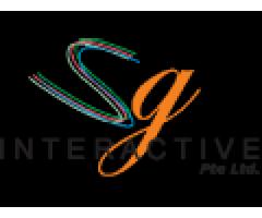 SG Interactive Pte Ltd