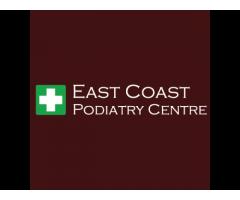 East Coast Podiatry Centre