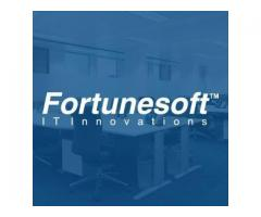 Fortunesoft IT Innovations Pte Ltd.