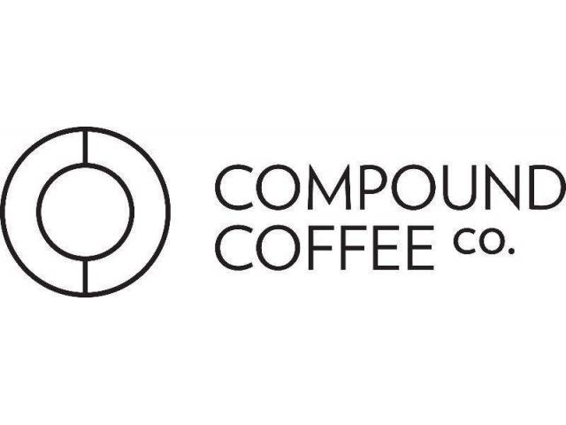 Compound Coffee Co.