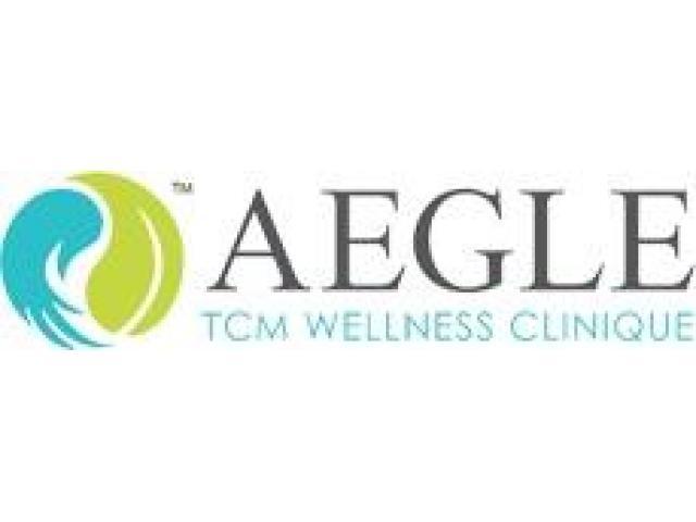 Aegle TCM Clinique Pte Ltd