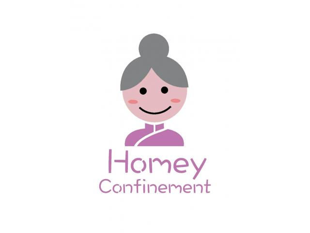 HOMEY CONFINEMENT (PTE. LTD.)
