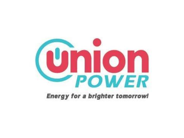 Union Power - Electricity Retailers Singapore