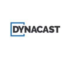 Die Casting Solutions | Dynacast