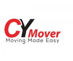 CY Mover