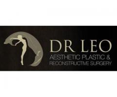 Dr Leo Plastic Aesthetic & Reconstructive Surgery