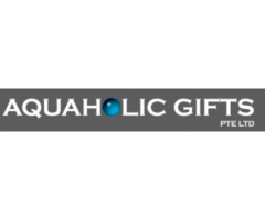 Aquaholic Gifts