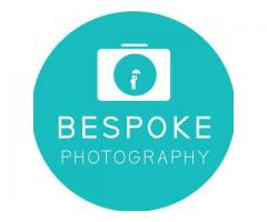 Bespoke Photography