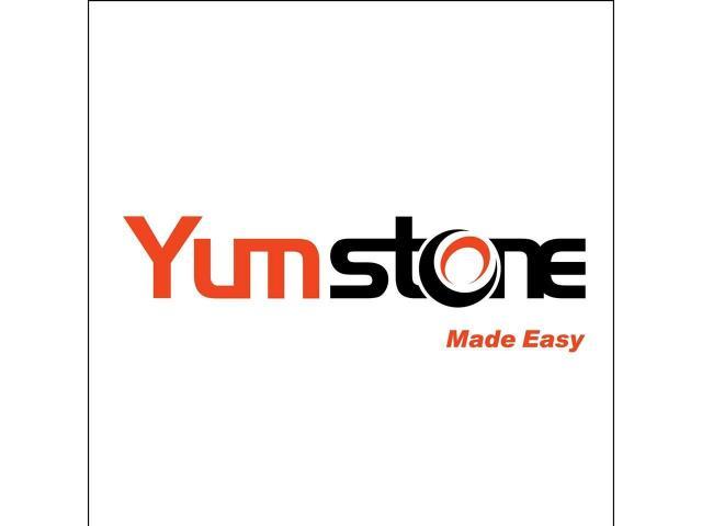 Yumstone esolutions