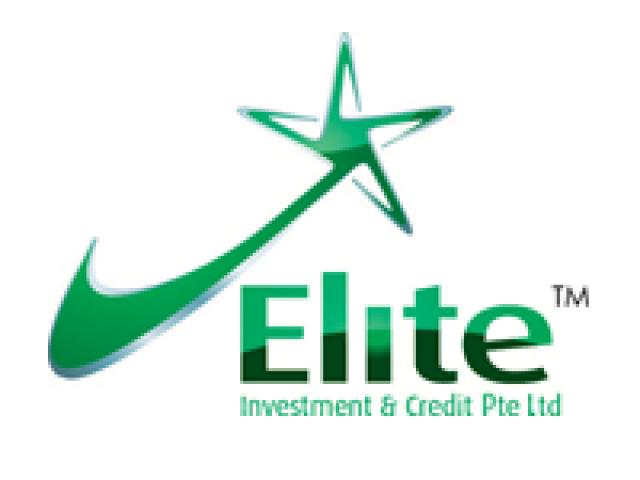 Elite Investment & Credit Pte Ltd