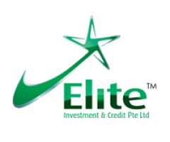 Elite Investment & Credit Pte Ltd