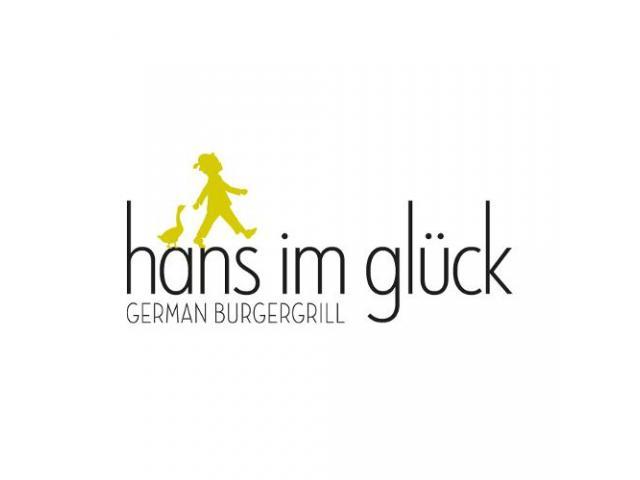 Hans Im Gluck