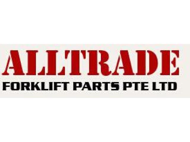 Alltrade Forklift Parts Pte Ltd