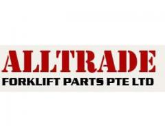 Alltrade Forklift Parts Pte Ltd