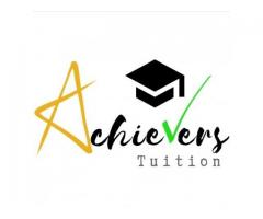 Achievers Tuition