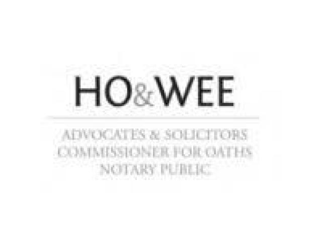 HoandWee