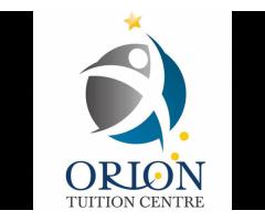 Orion Tuition Centre