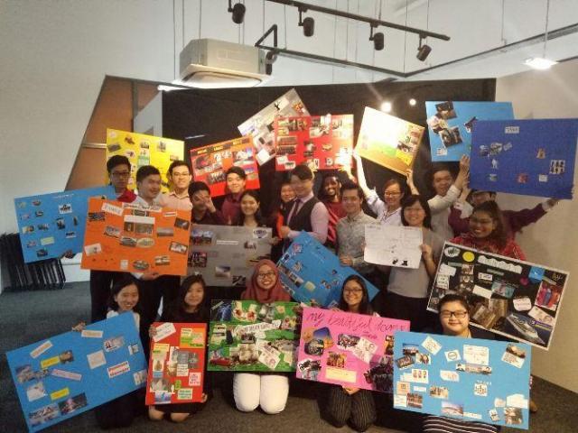 Bio Globe Singapore Pte Ltd
