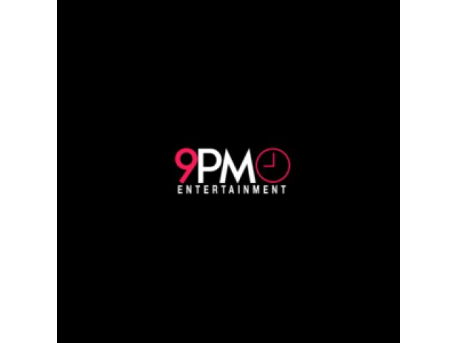 9pm Entertainment
