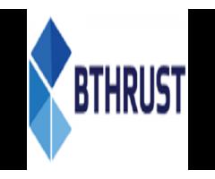 Business Thrust PTE Ltd