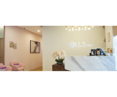 Lux Medical Aesthetic Clinic