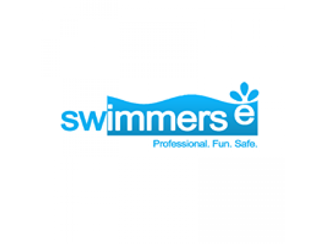 SWIMMERSE