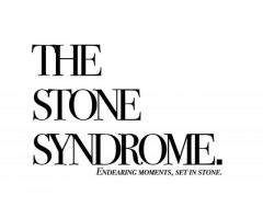 TheStoneSyndrome Photography