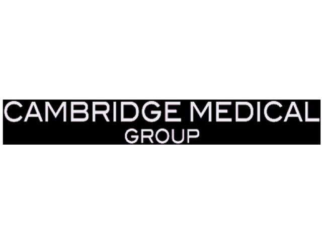 Cambridge Medical Group