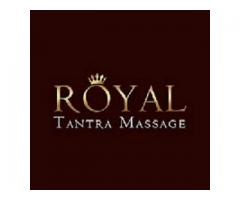 Royal Massage Singapore
