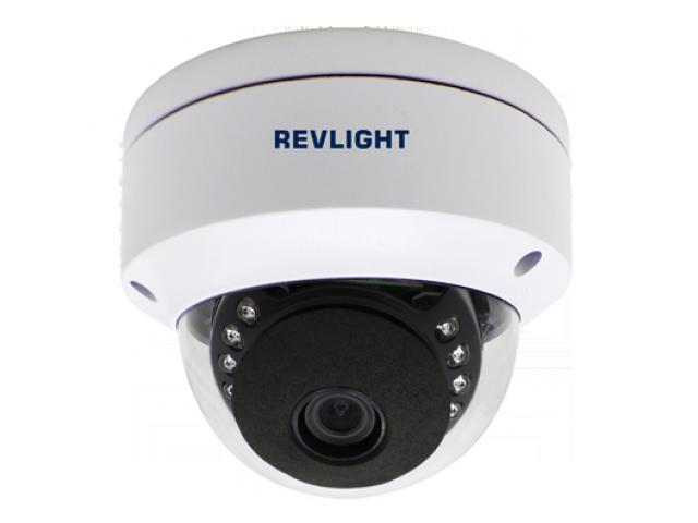 Best CCTV Security Camera System