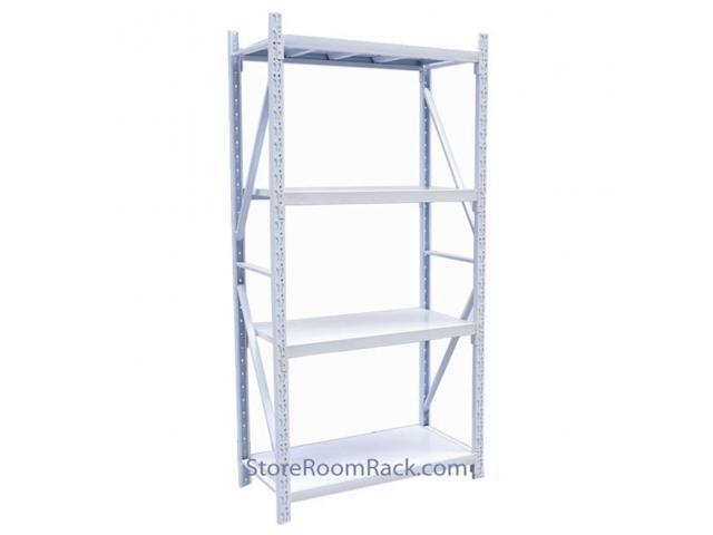 storeroomrack.com