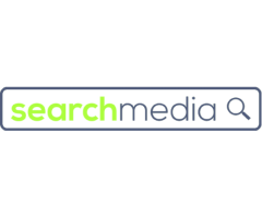 Search Media Singapore