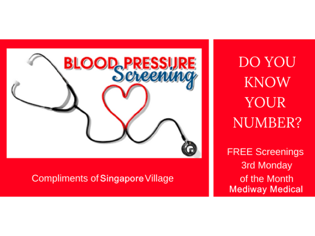 Medical Examination | Medical Check Up | Full Body Checkup In Singapore